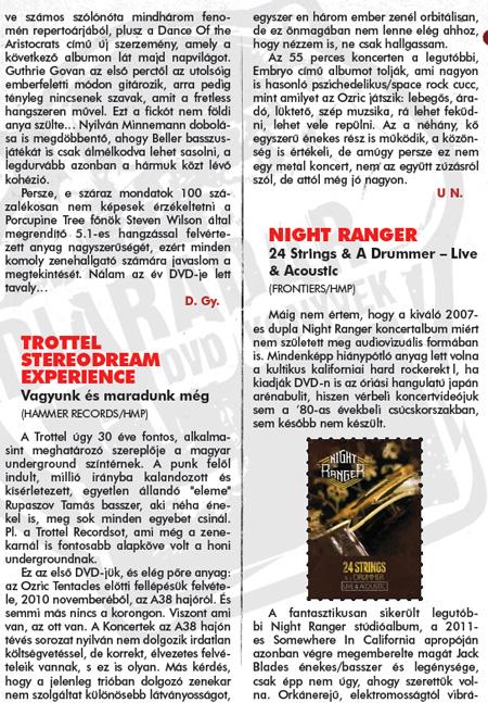 TrottelDVDHammer1303 (1)