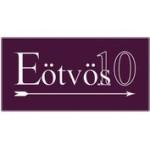 eotvos10logo