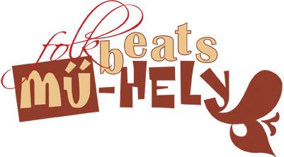 folkbeats_muhely_logo2