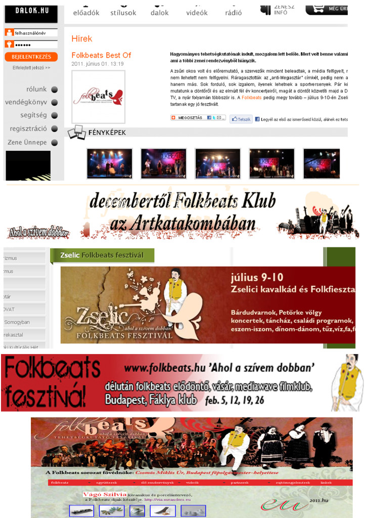 folkbeatssajtó17