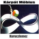 karpatmobius_kuruczlemez_cov