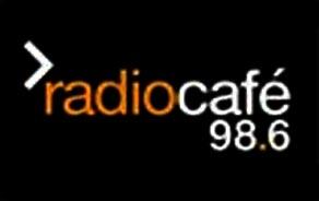 radiocafe