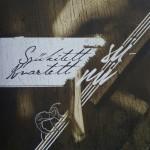 szukitett_kvartett_suru