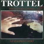 trottel_stolengarden