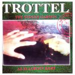 trottel_thesotlengarden_cov