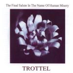 trottel_final_salute_1991