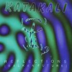 katakali_reflectionscdbor