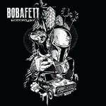 Bobafett_LPfront
