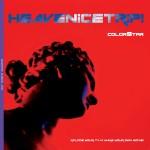 colorstar_heavenicetrip_front